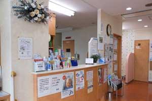 今里歯科医院photo